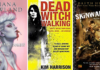Top urban fantasy series to download