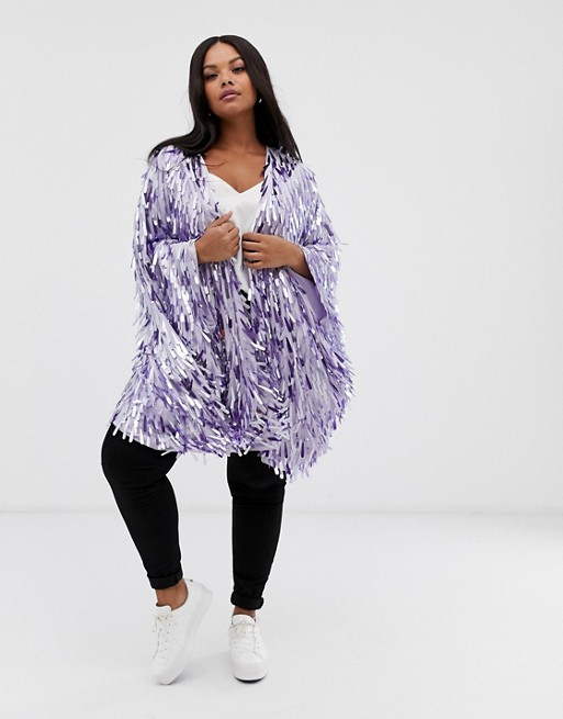 Where to buy plus size pride outfits ASOS