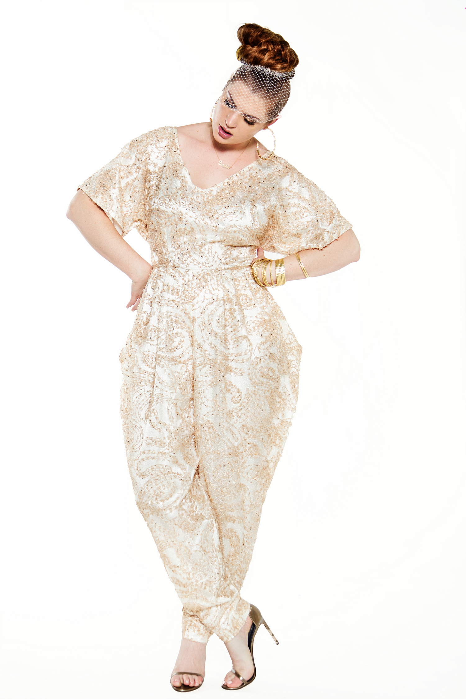 You\'re Engaged! 13+ Brands that Carry Unique Plus Size ...