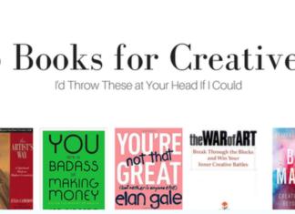 Brianne Huntsman recommendations for personal development books