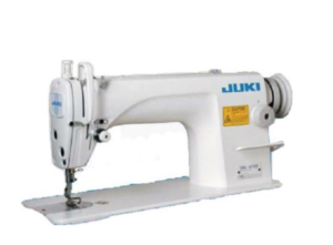 Bri's Guide to Buying a Sewing Machine - The Huntswoman