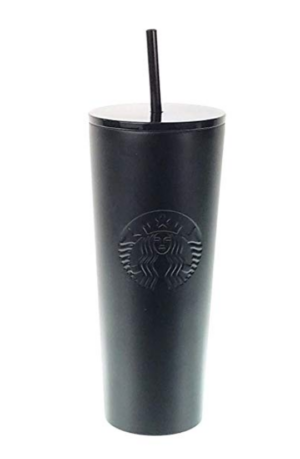 Reusable coffee cup blogger recommendation