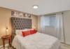 Airbnb review in salt lake city utah