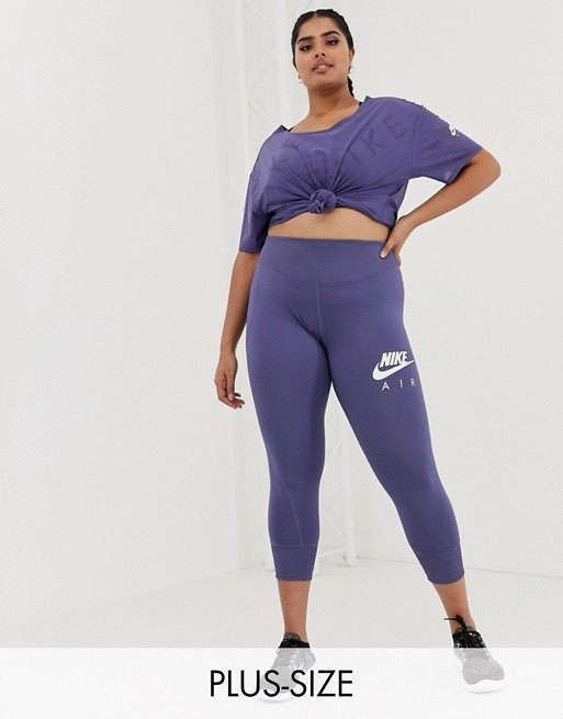 Where To Buy Plus Size Workout Clothes Activewear 11 Brands The Huntswoman
