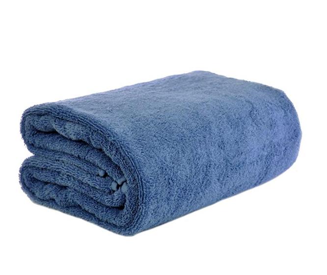 plus size bath towels