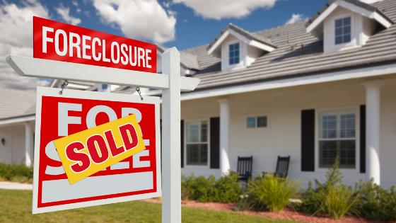 utah housing market