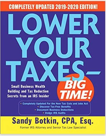 Helpful book for personal finance