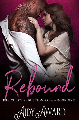plus size romance novel with bodyguard