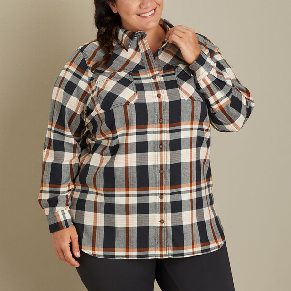 masculine of center plus size clothing