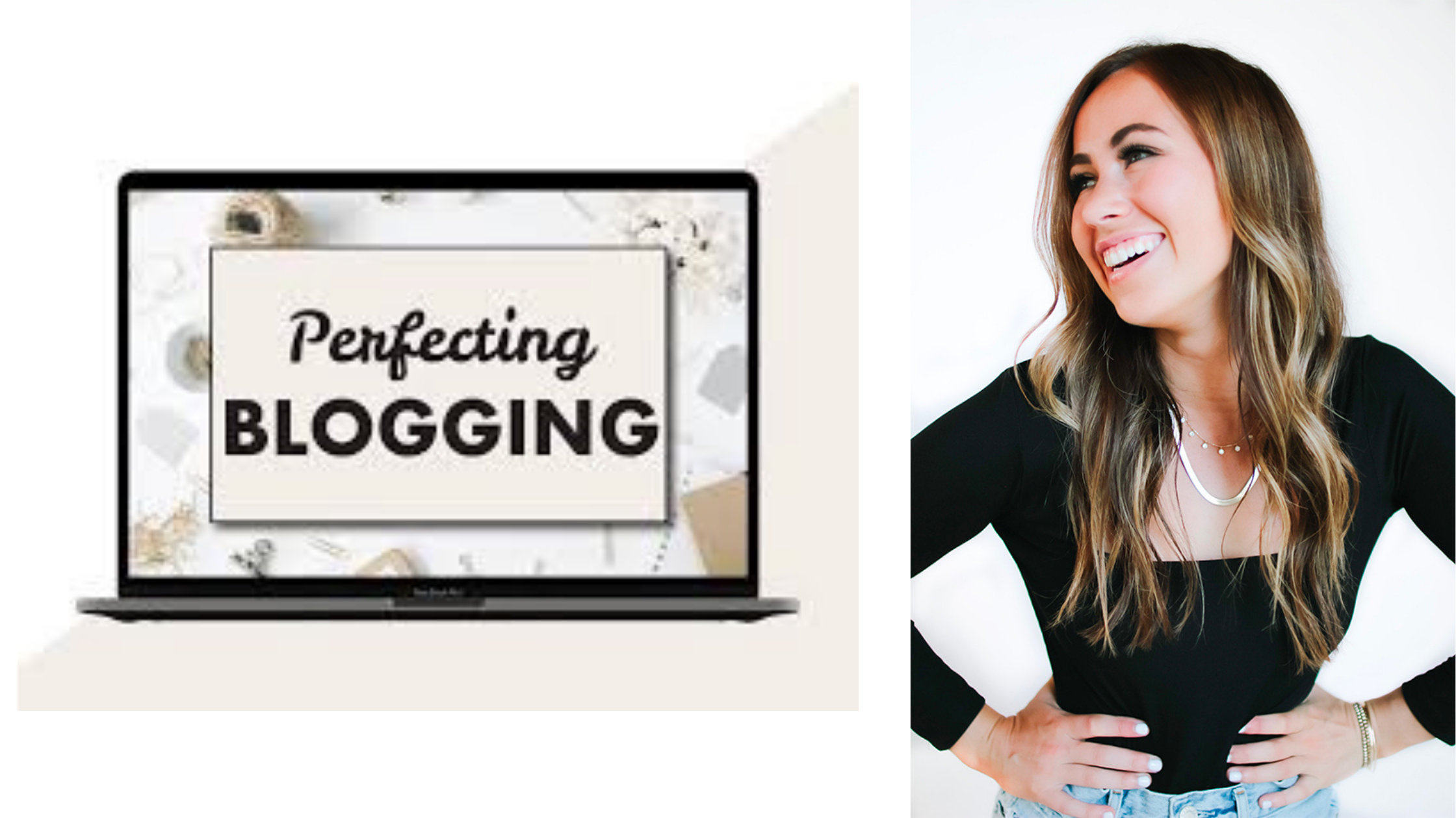 Best Blogging Course