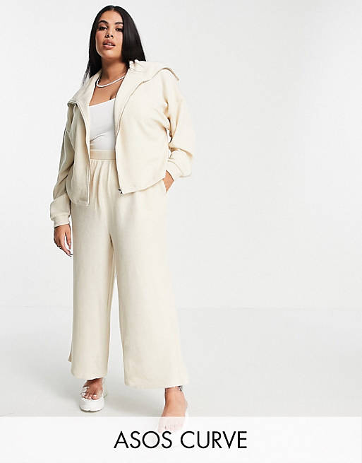 travel set Plus Size Airport Outfits