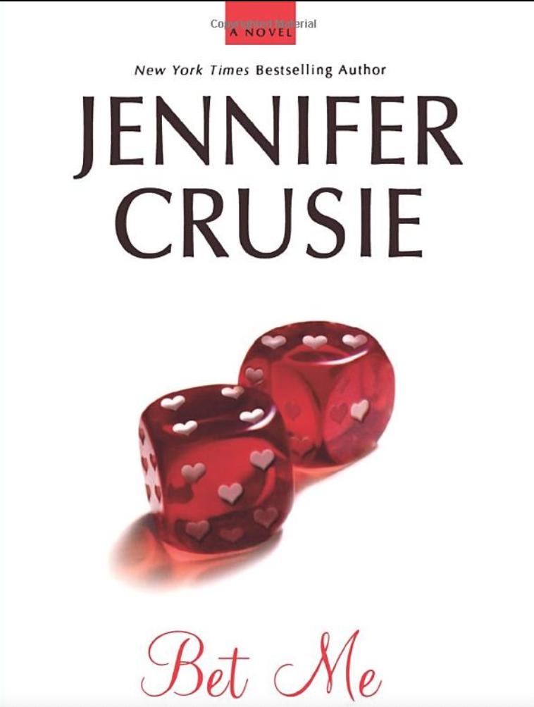 plus size romance novel