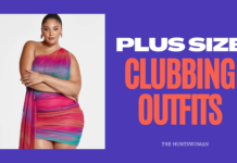plus size clubbing outfits shopping guide