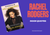 we should all be millionaires - rachel rodgers book quotes
